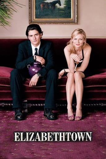 'Elizabethtown (2005)