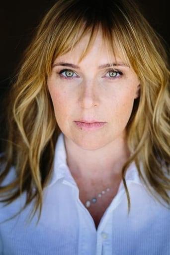 Image of Miranda Bailey