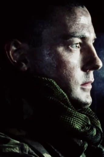 Image of Chris Robson