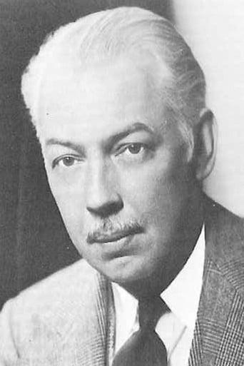 Image of Nicholas Joy
