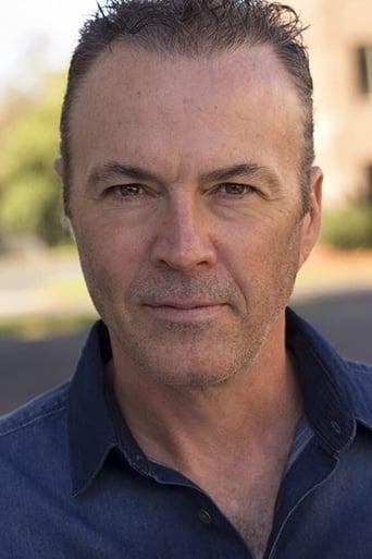 Image of Greg Nutcher