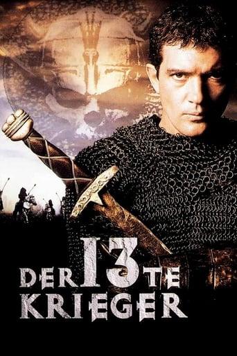 Der 13te Krieger