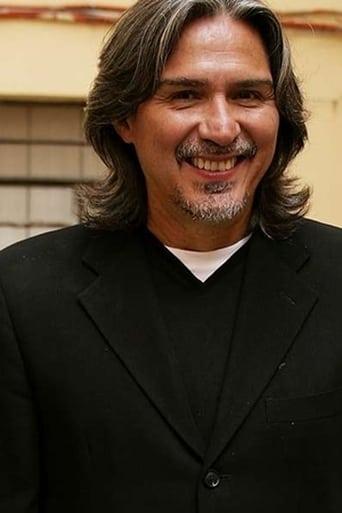 Image of Pedro Damián