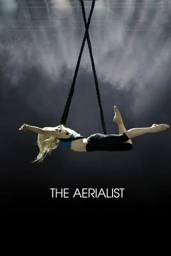 Watch The Aerialist Online Free in HD