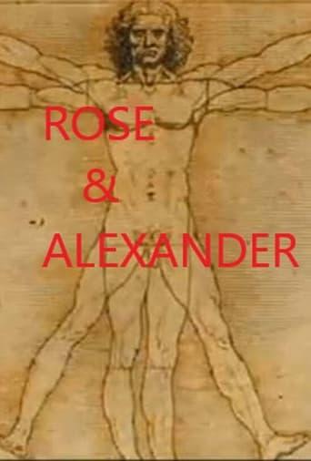 Rose & Alexander