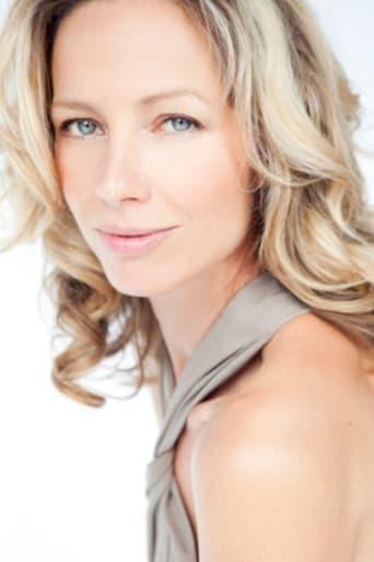 Image of Nahanni Johnstone