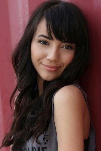 Image of Montse Hernandez