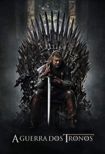 Assistir Game of Thrones filme completo online de graça