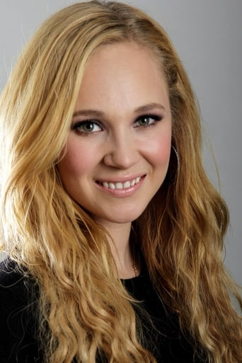 Image of Juno Temple