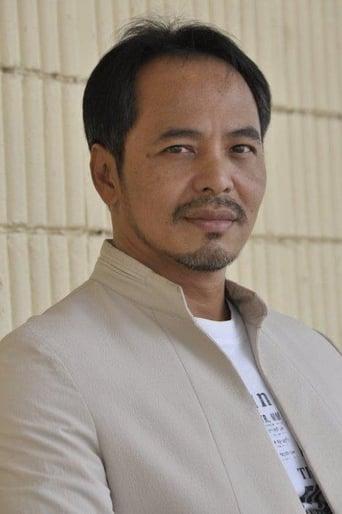Image of Tanapol Chuksrida