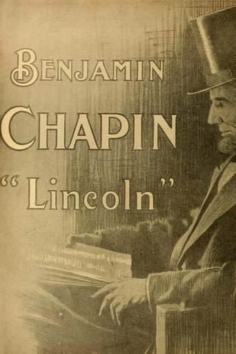 Watch The Lincoln Cycle 1917 full online free