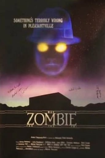 Watch I Was a Zombie for the F.B.I. 1982 full online free
