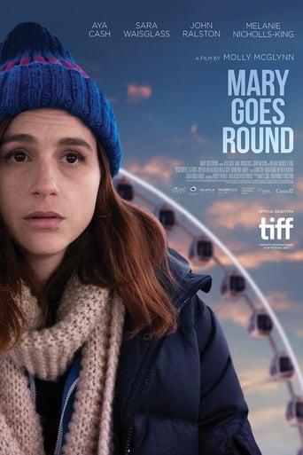 Mary Goes Round