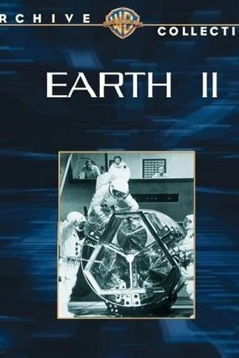 Poster of Earth II