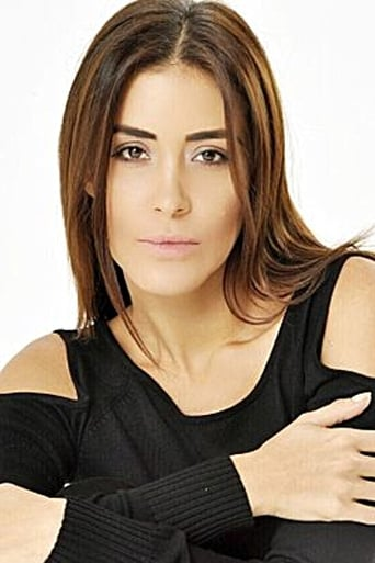 Image of Karina Velásquez