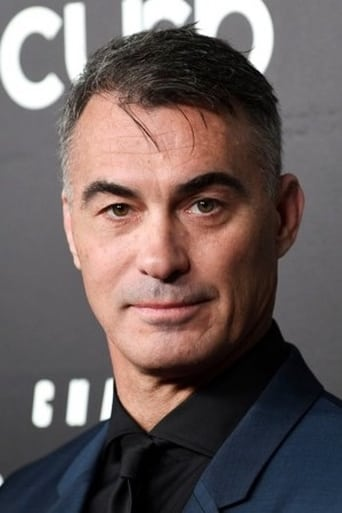 Chad Stahelski - Director / Executive Producer