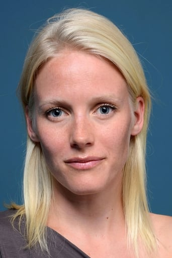 Image of Laura Birn