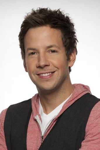 Image of Pierre Bouvier