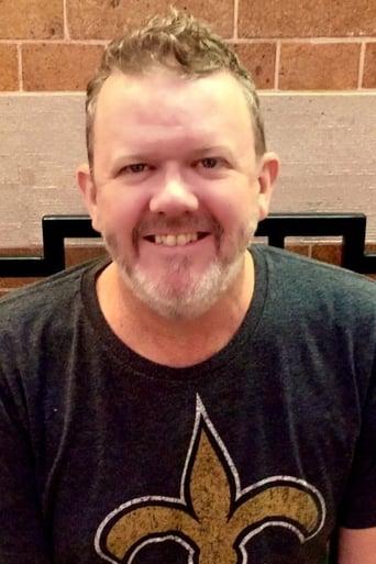 Image of Robert MacNaughton