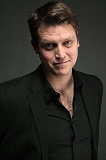 Стефен Кокрейн