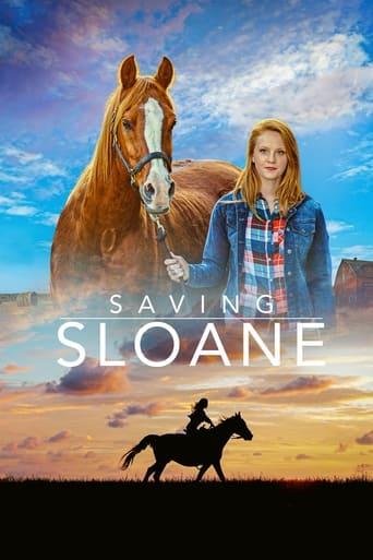 Saving Sloane streaming