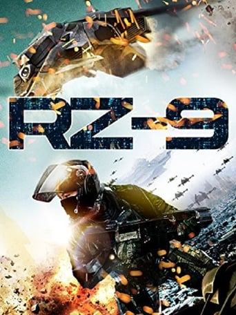 voir film Red Kill Zone (Rz-9) streaming vf