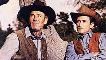 The Deputy (1959-1961)
