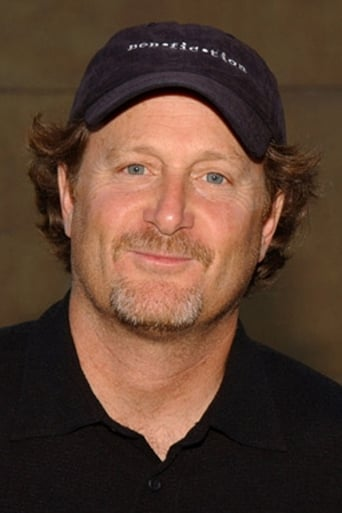 Image of Stacy Peralta