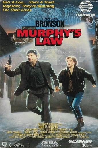 Watch Murphy's Law 1986 full online free