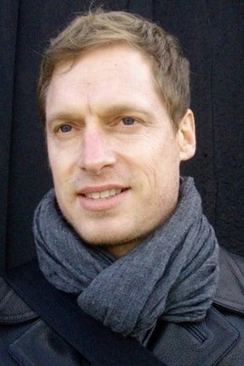 Image of Scott Thrun