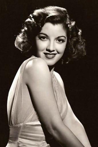 Image of Dorothy Lovett