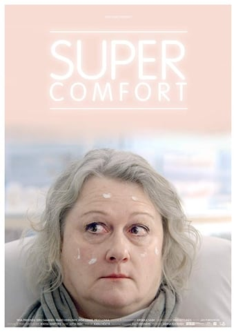 Watch Super Comfort full movie online 1337x