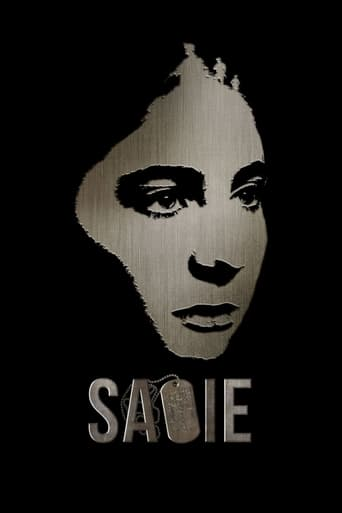 Poster of Sadie