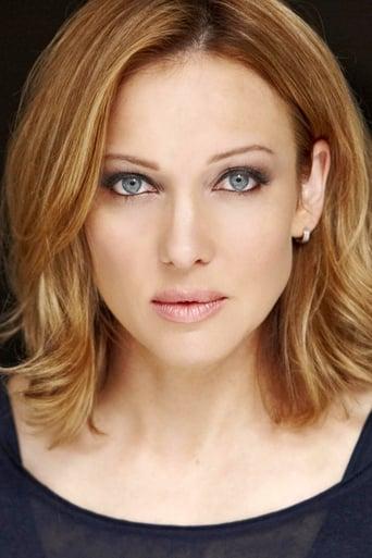 Image of Kate Beahan