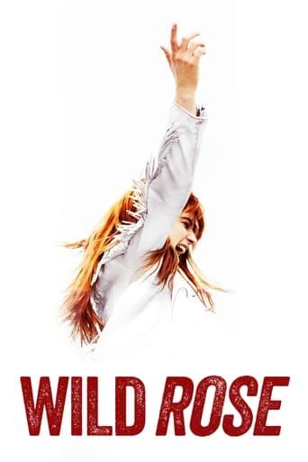 Poster of Wild Rose
