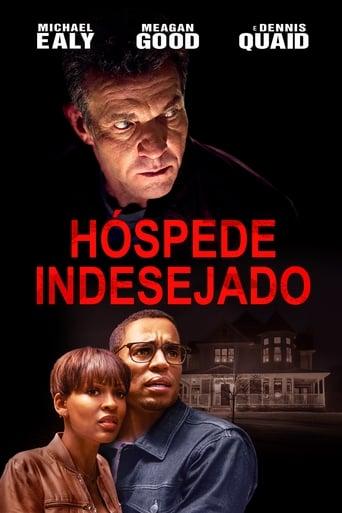 Imagem Hóspede Indesejado (2019)