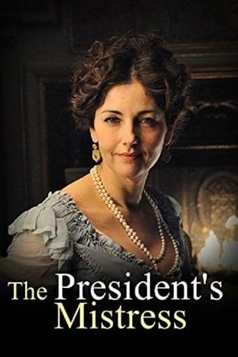 Poster of La maîtresse du président