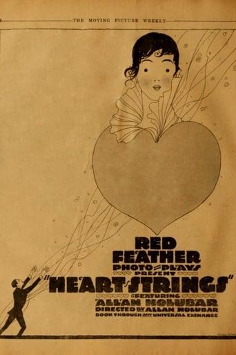 Watch Heart Strings Online Free Putlockers