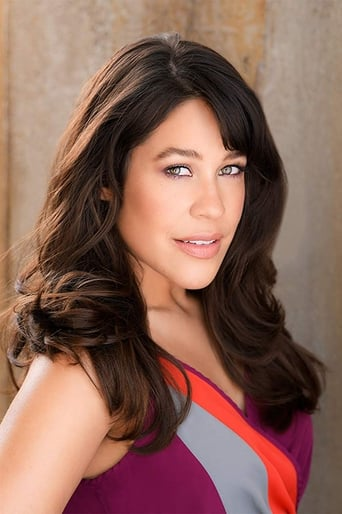 Dani Fernandez Profile photo