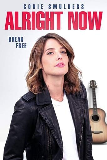 Download Legenda de Alright Now (Songbird) (2018)