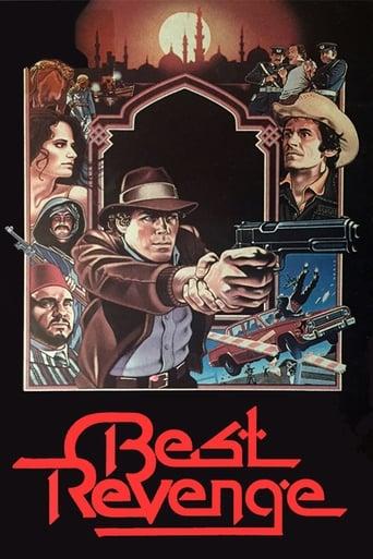 Poster of Best Revenge