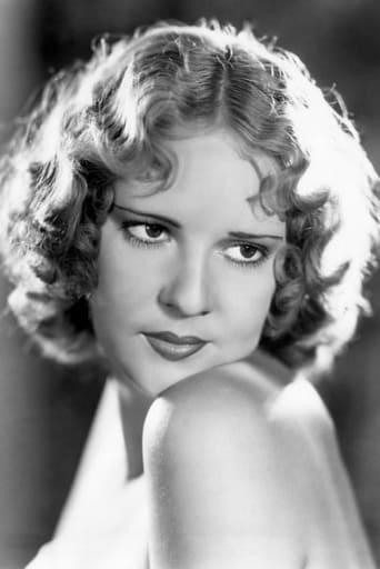 Image of Shirley Chambers
