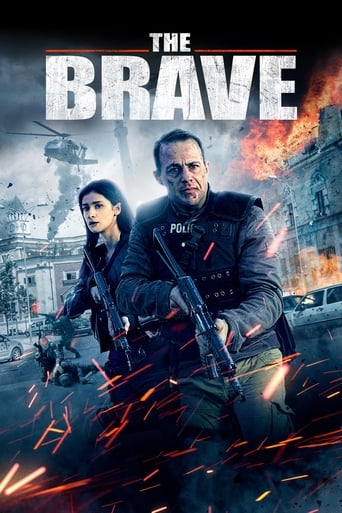 The Brave download
