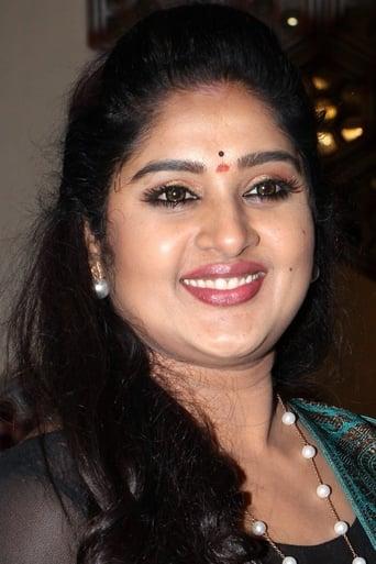 Mamilla Shailaja Priya