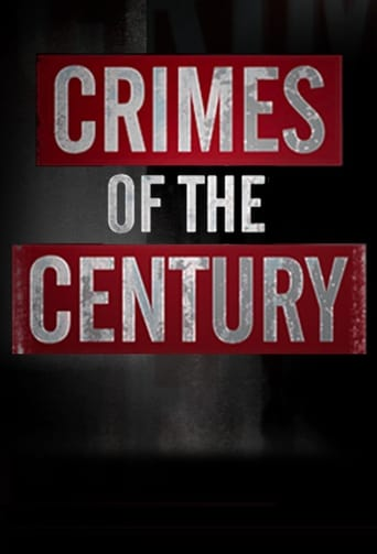 Ridley Scott's Crimes of the Century