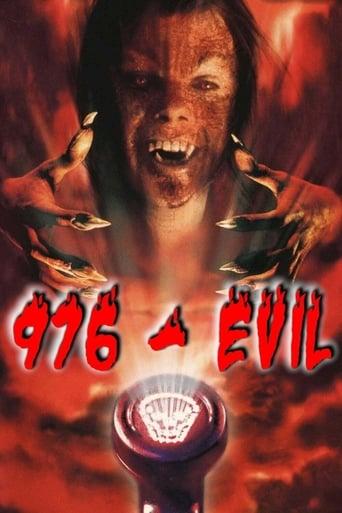976-EVIL image