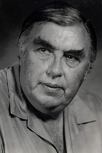 Image of Peter Whitney