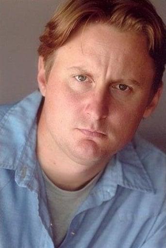 Image of Scott Michael Morgan