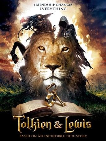 Watch Tolkien & Lewis 2021 full online free