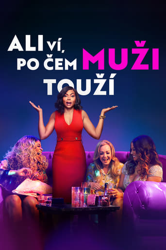 Download What Men Want (2019) HD 720p Full Movie for free ... | 342 x 513 jpeg 33kB